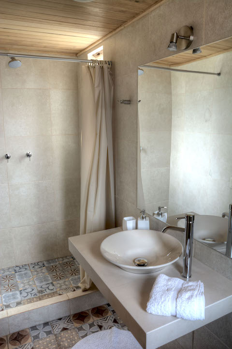 Ubunty Ayni Private Ensuite.jpg