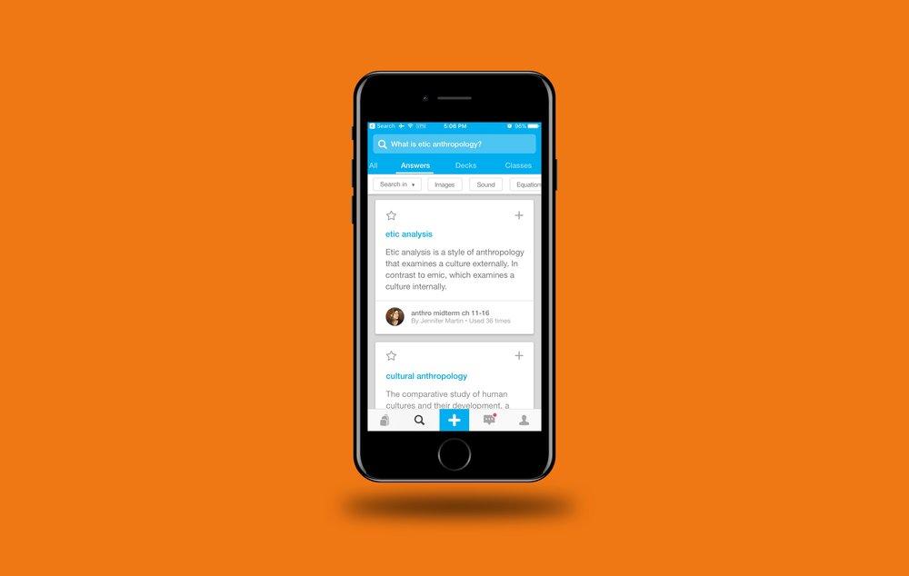 mobile_hh_header.jpg
