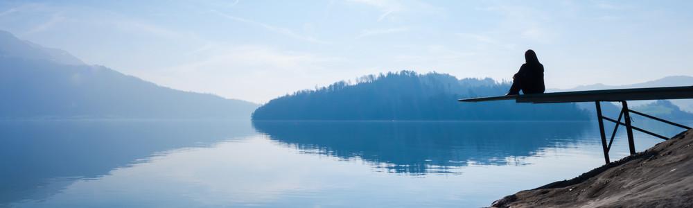 Self Reflection Dock.jpg