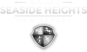 Seaside BW Logo.png