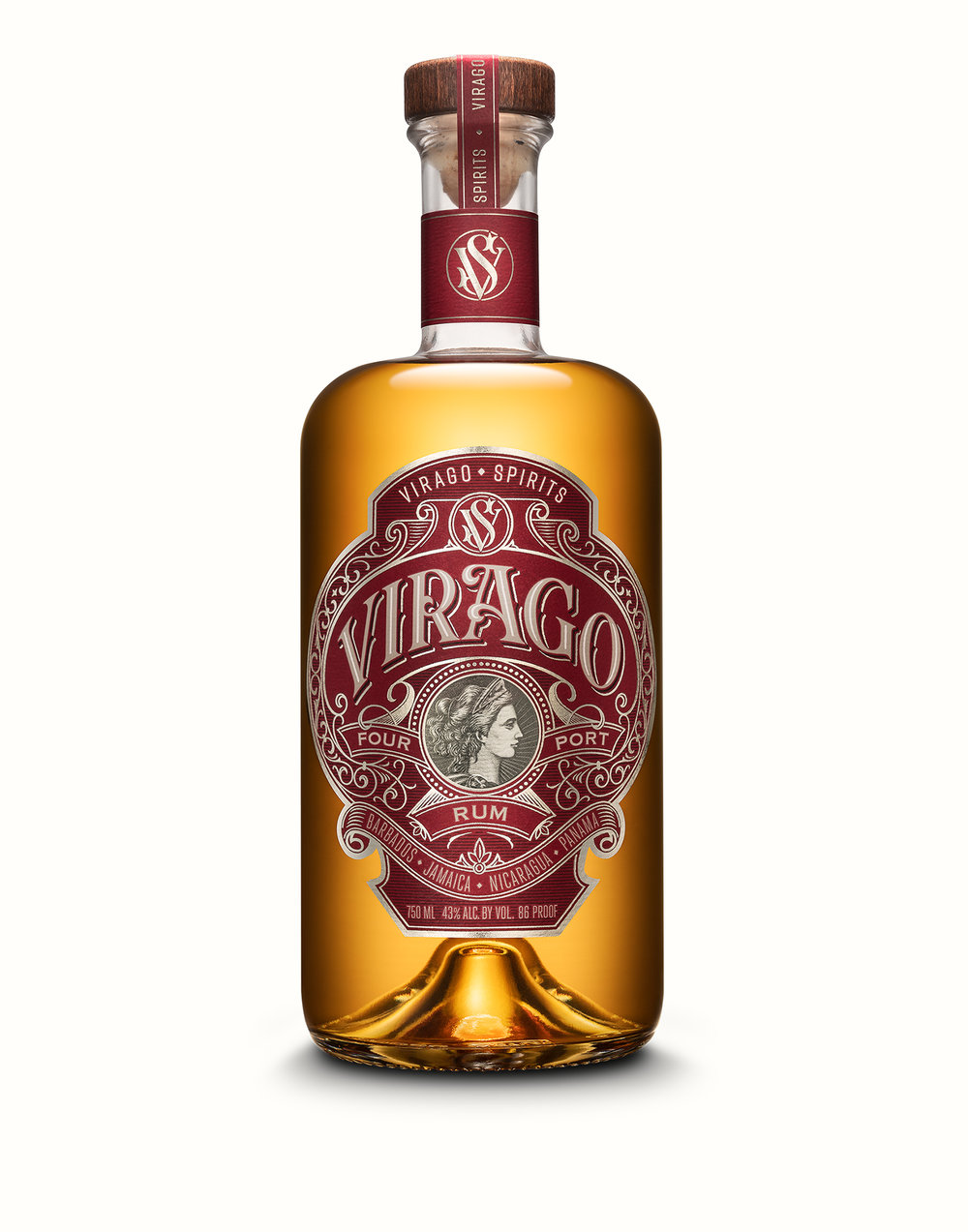 Virago-Spirits-Four-Port-Rum-Bottle.jpg