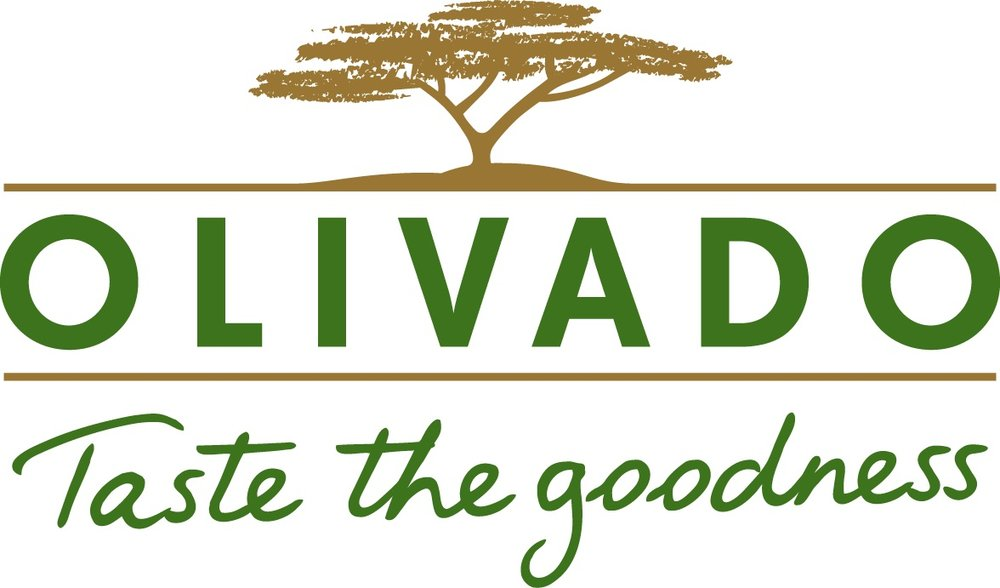 NEW Olivado logo GREEN and GOLD.jpg
