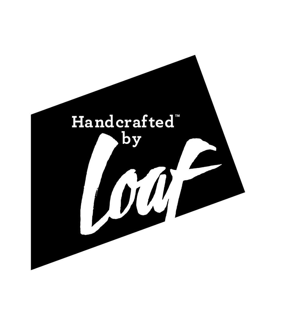 Loaf Logo - JPEG.jpg