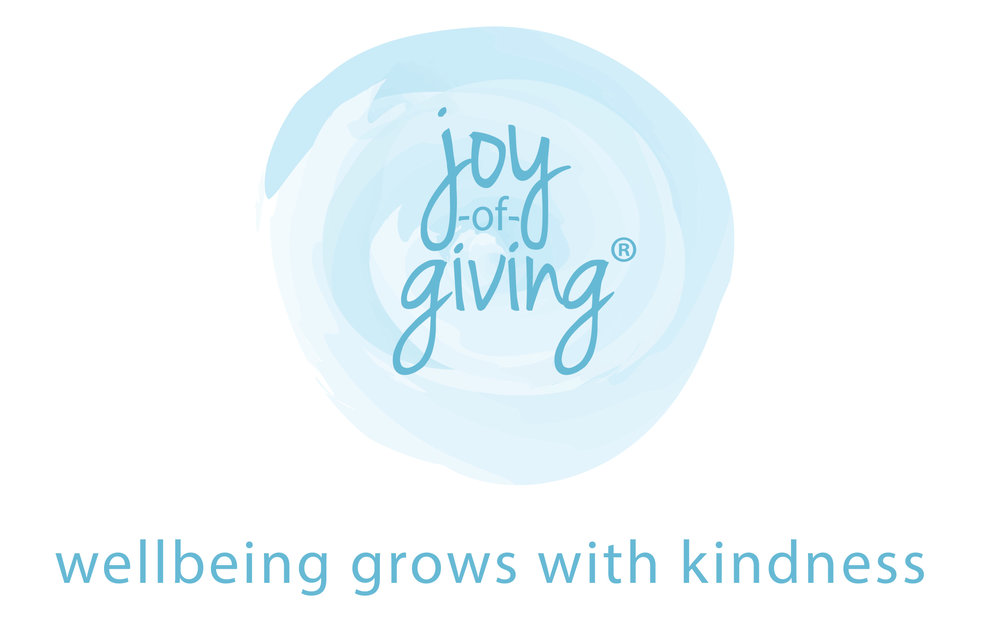 Joy of Giving _logo+tagline2 (002).jpg