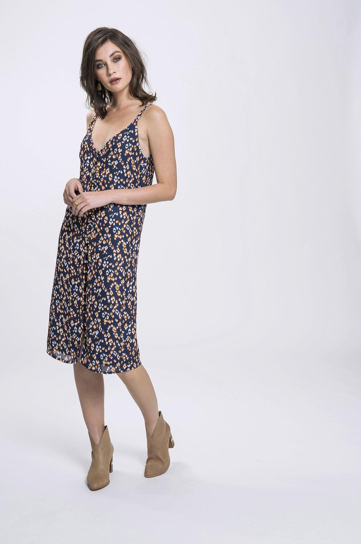Becky Dress