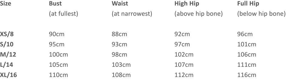 Size Guide- Standard.jpg