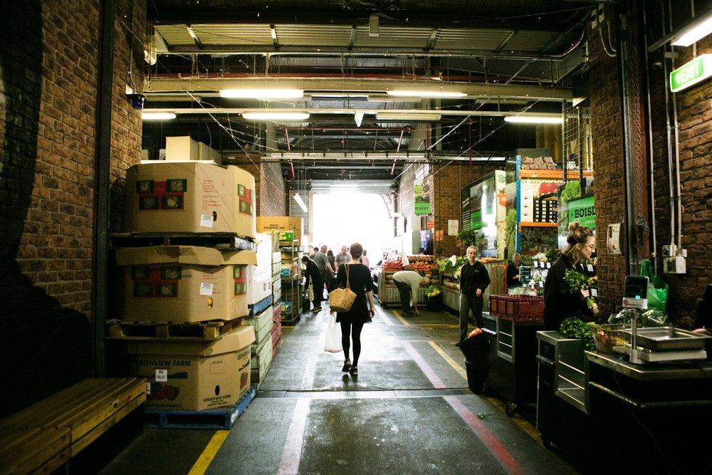 South Melbourne Market (15 of 60).jpg