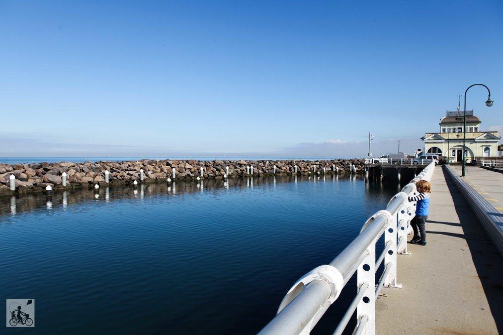St Kilda Pier (42 of 45).jpg