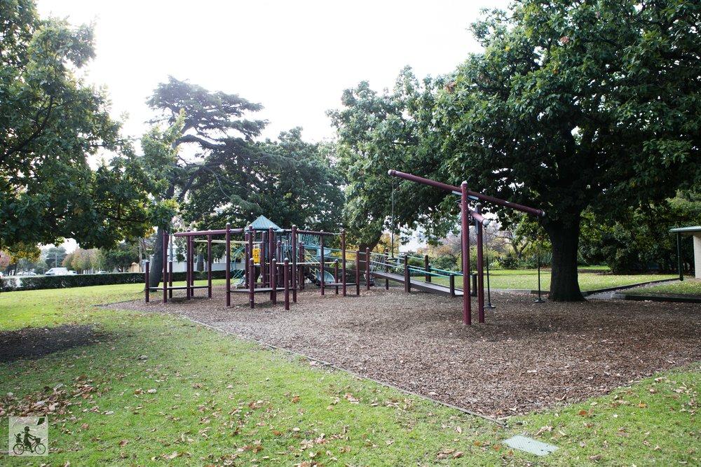 St Vincent Gardens (4 of 36).jpg