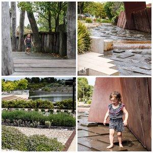 Australia+Garden1.jpg