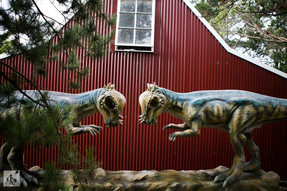 Dinosaur World (13 of 57).jpg