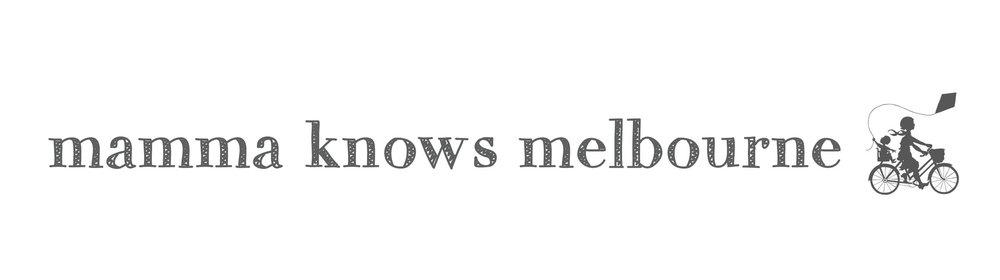 mamma knows melbourne (1).jpg