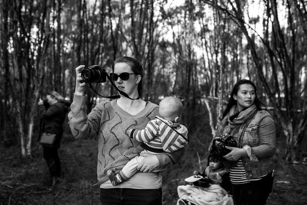 JulieAbreuPhotographyMumtographersLilydale-3.jpg