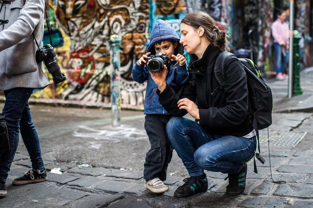 JulieAbreuPhotographymumtographers-17.jpg