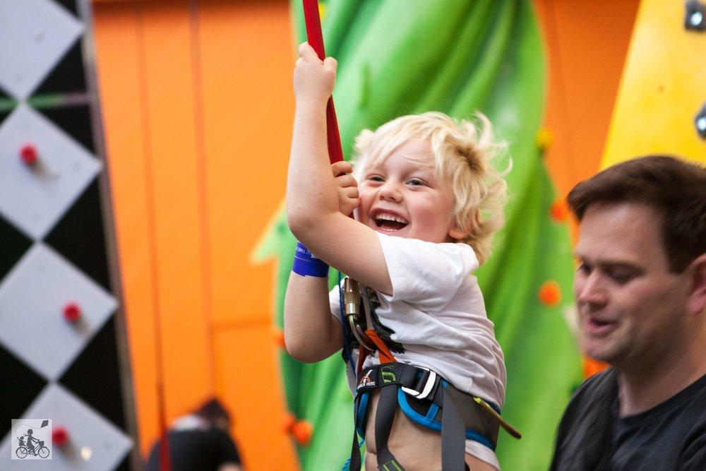 crazy climb take 2 (9 of 19).jpg
