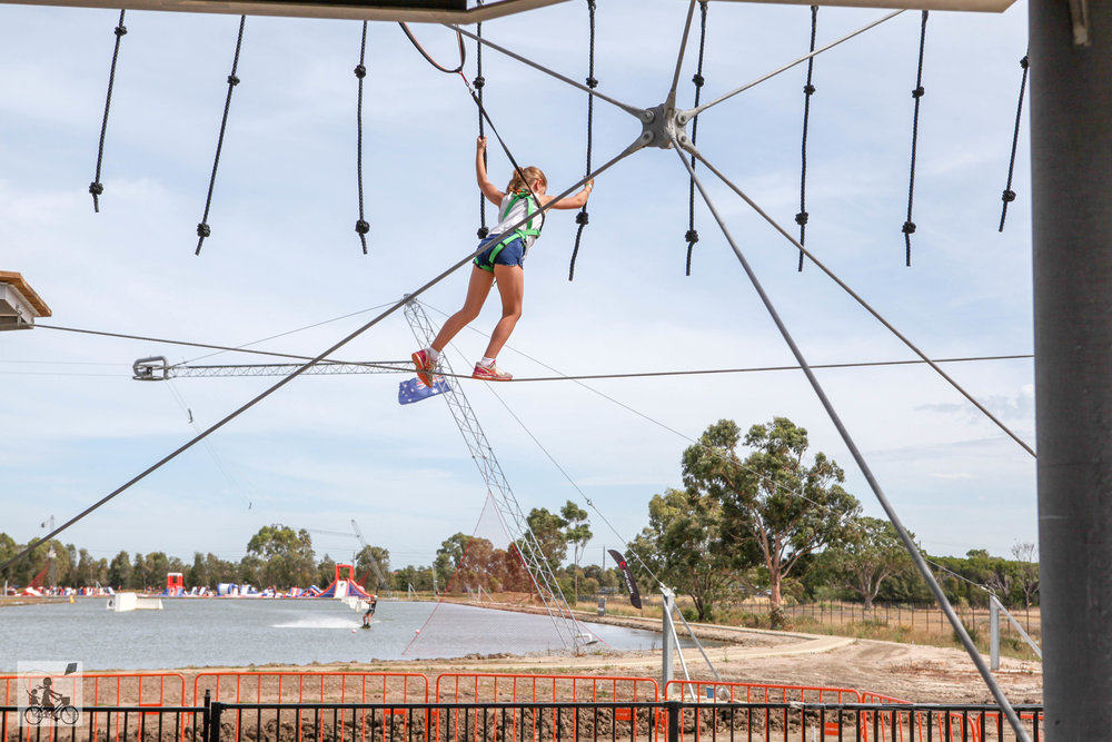 Melbourne Cable Park (55 of 68).jpg