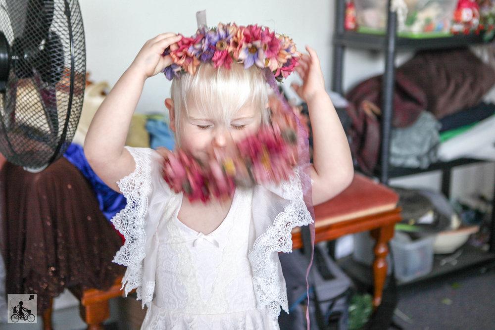 Garden Baby Fairy Art - Mamma Knows South (2 of 15).jpg