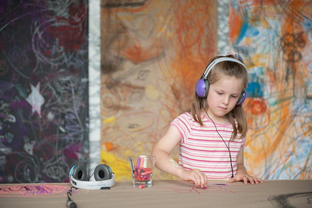 2013-IMAGE-Sound-Of-Drawing-Melbourne-Recital-Centre-Sarah-Walker (2).jpg