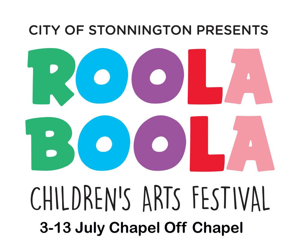 Roola Boola 2015 Brandmark_RGB.jpg
