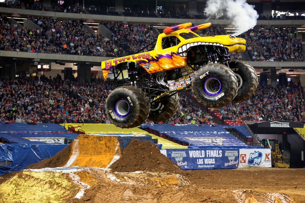 El Toro Loco Monster Jam truck.jpg