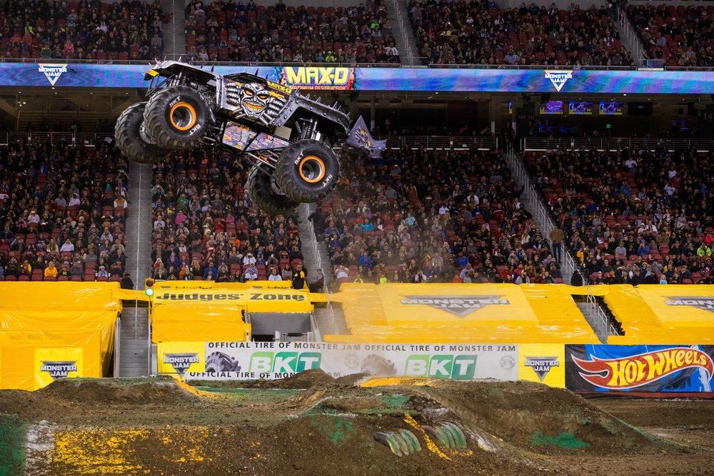 Max-D Monster Jam truck.jpg