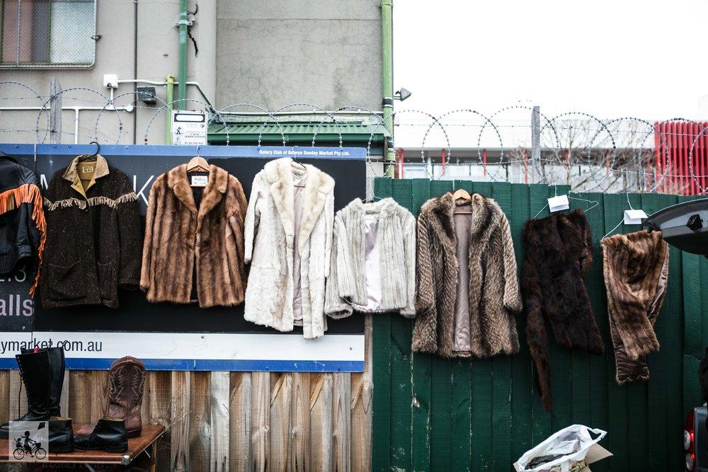 Camberwell Market Mamma Knows East (1 of 42).jpg