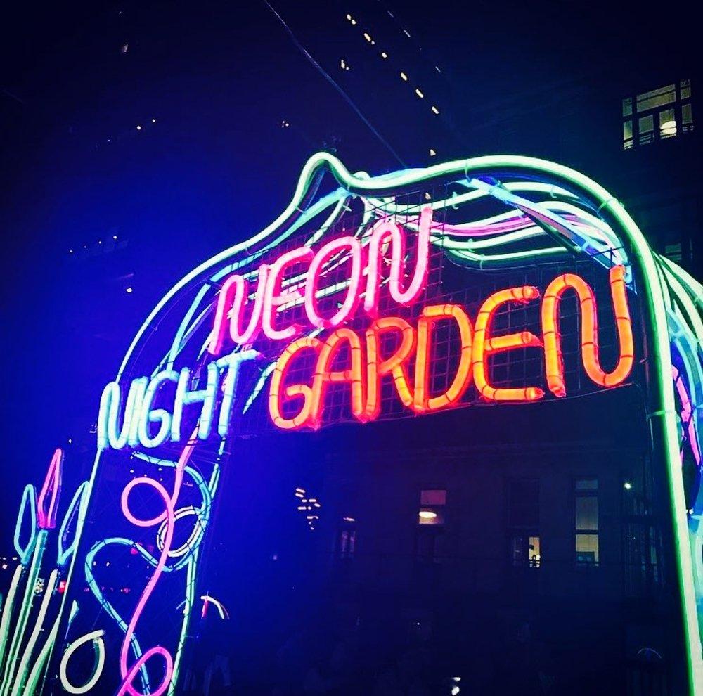 Neon Night Garden.jpeg