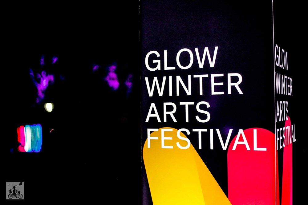 Glow Fest 2017 (7 of 30).jpg