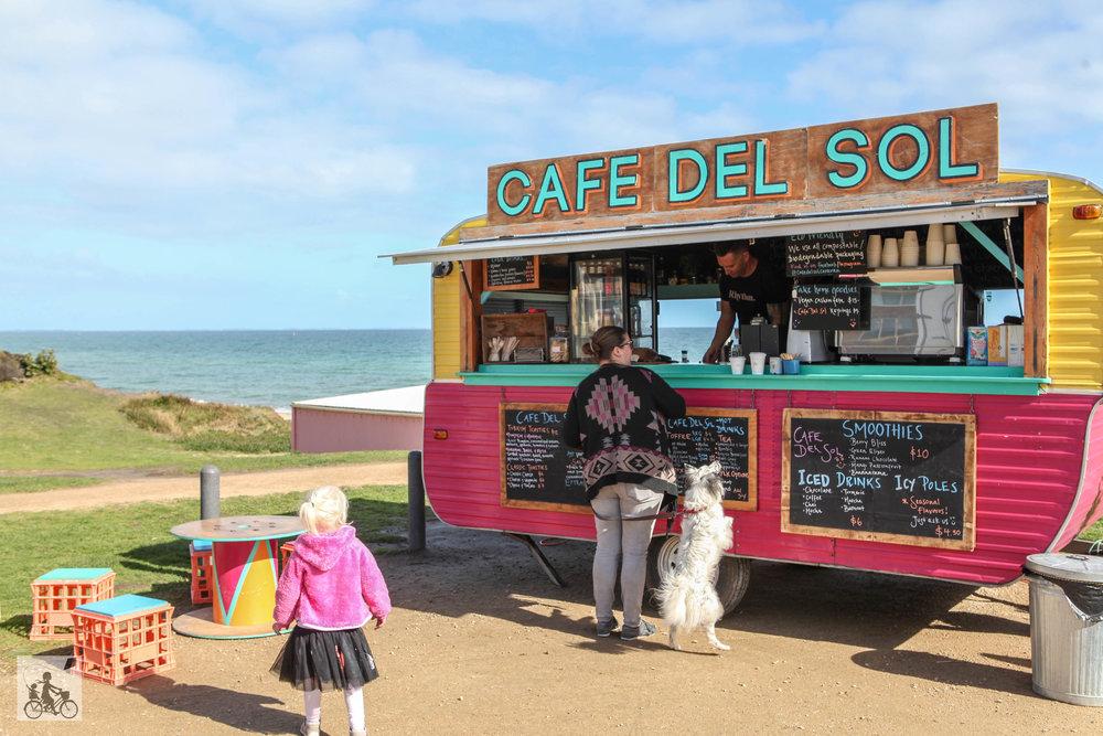cafe de sol - Mamma Knows South (2 of 40).jpg