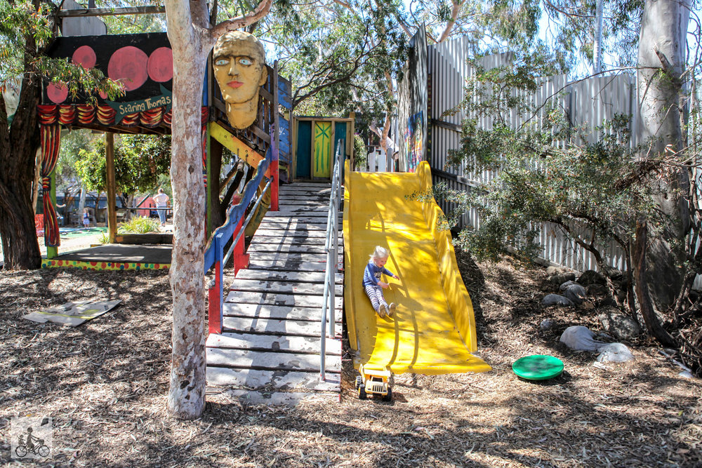 Skinners Adventure Playground - Mamma Knows South (9 of 71).jpg