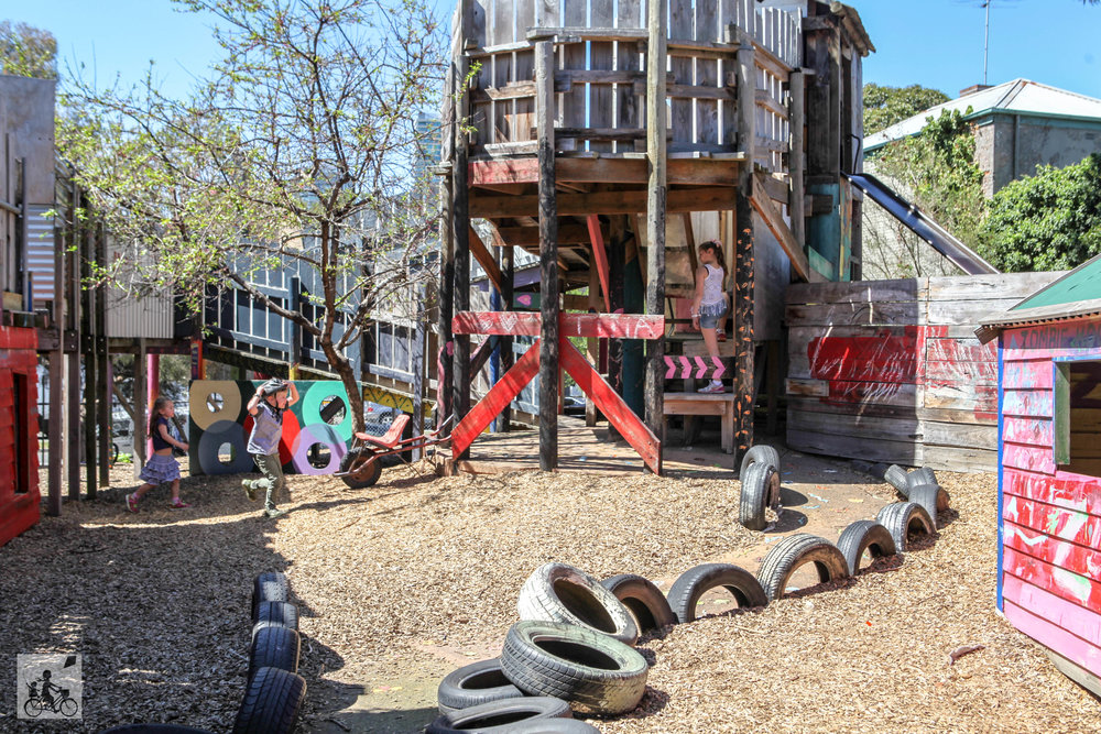 Skinners Adventure Playground - Mamma Knows South (22 of 71).jpg