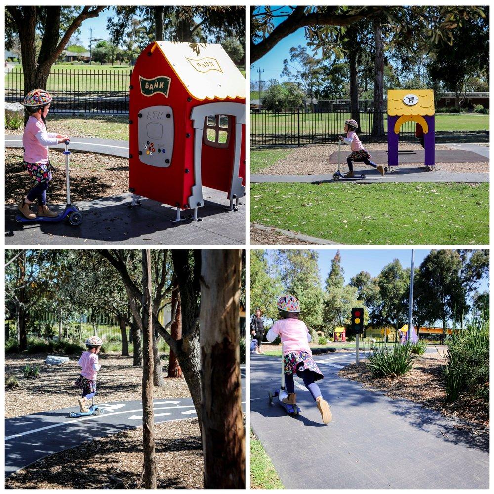 01 Cardinia Community Playground 2018 - Mamma Knows East (1 of 43).jpg