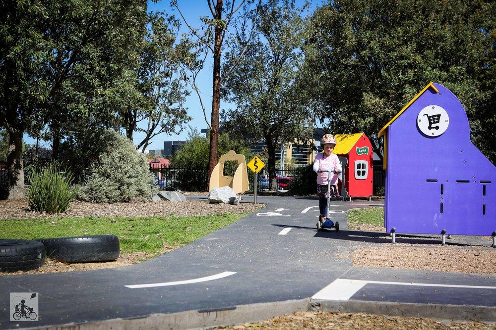Cardinia Community Playground 2018 - Mamma Knows East (34 of 43).jpg