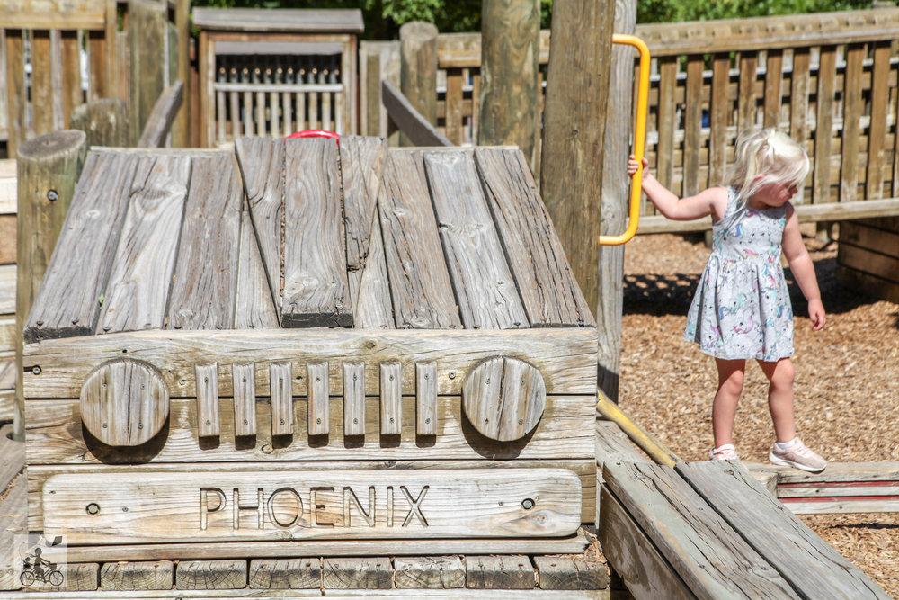phoenix park- Mamma Knows South (21 of 70).jpg
