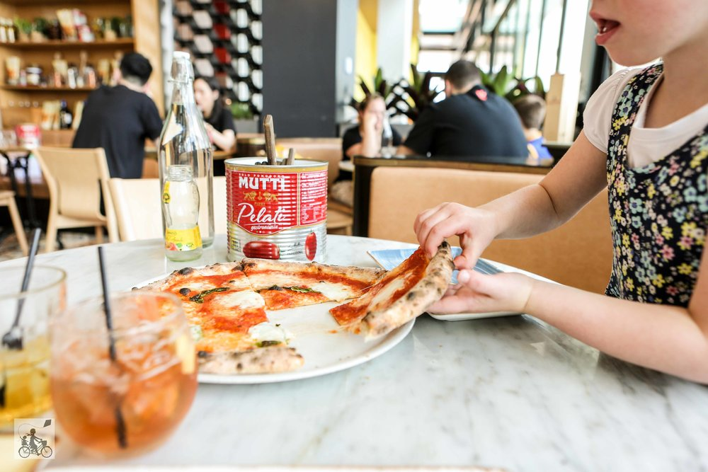 Woodstock Pizza - Mamma Knows East (12 of 13).jpg