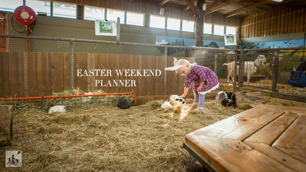 Easter WEEKEND PLANNER 2019 - Mamma Knows South (4 of 4).jpg
