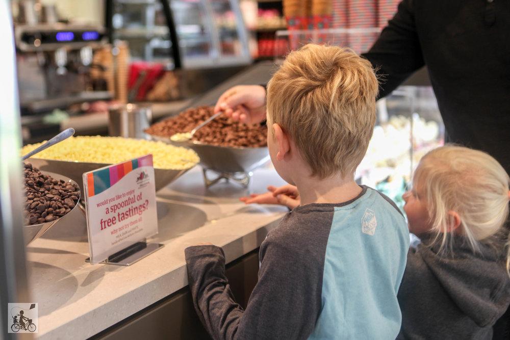 mornington peninsula chocolate shop (7 of 52).jpg