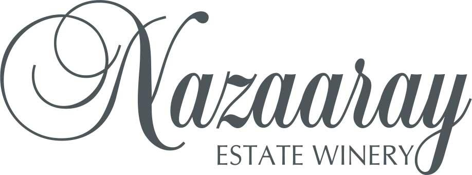 nazaaray-logo-design2-1-1.jpg