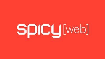 spicy-web-design-frankston-melbourne_4490b07b55f0dd8051408280589ccb9e.jpg