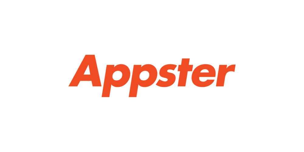 appster-logo_colour.png