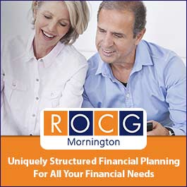 rocg-mornington-mornington-3931-billboard.jpg