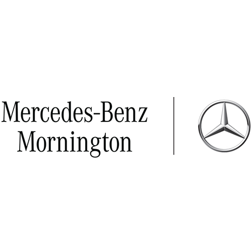 mercedesbenzmornington.jpg