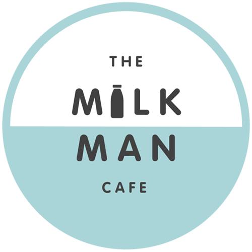 milkmancafefrankston.png