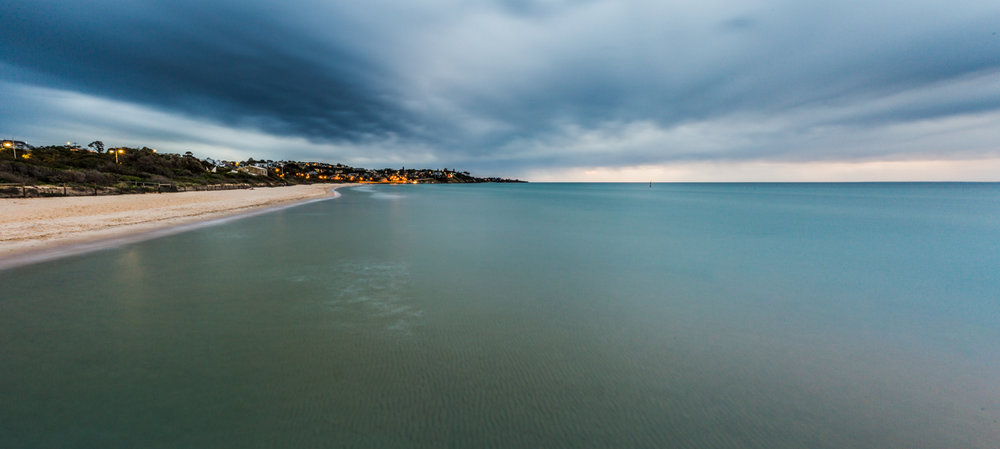 07_Mornington Peninsula