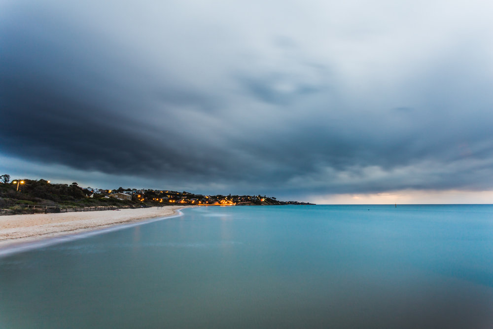 02_Mornington Peninsula