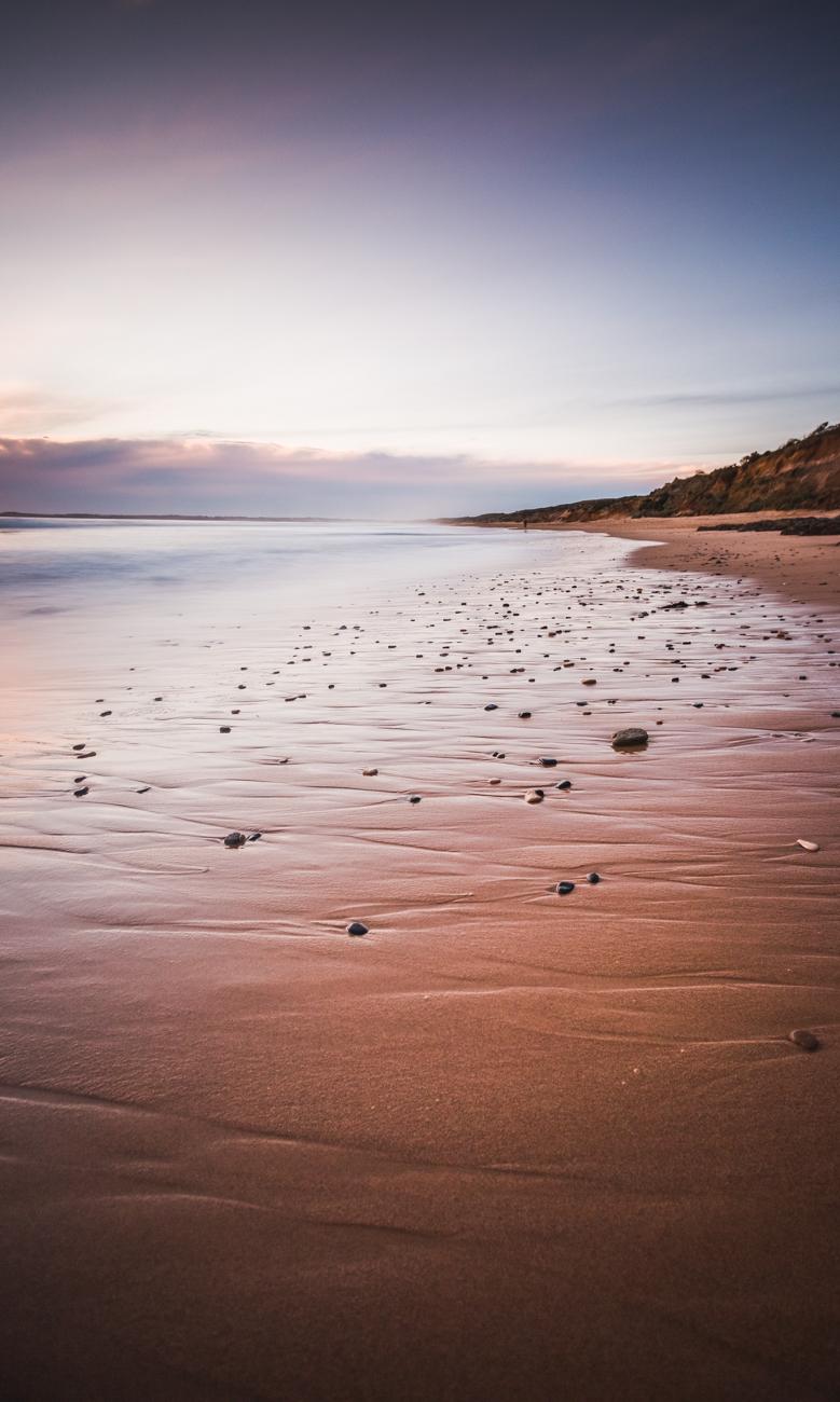 02_Phillip Island