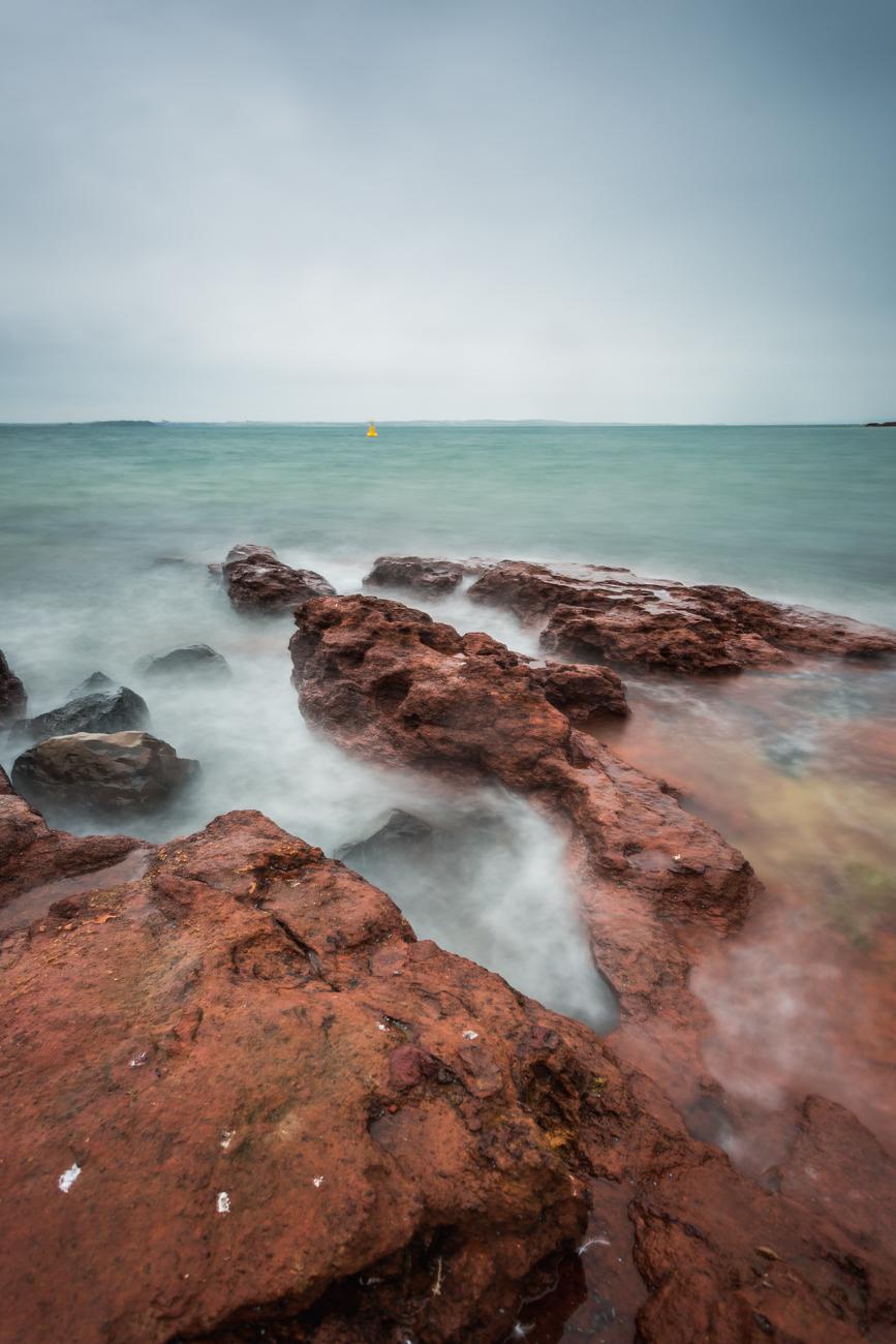 01_Phillip Island