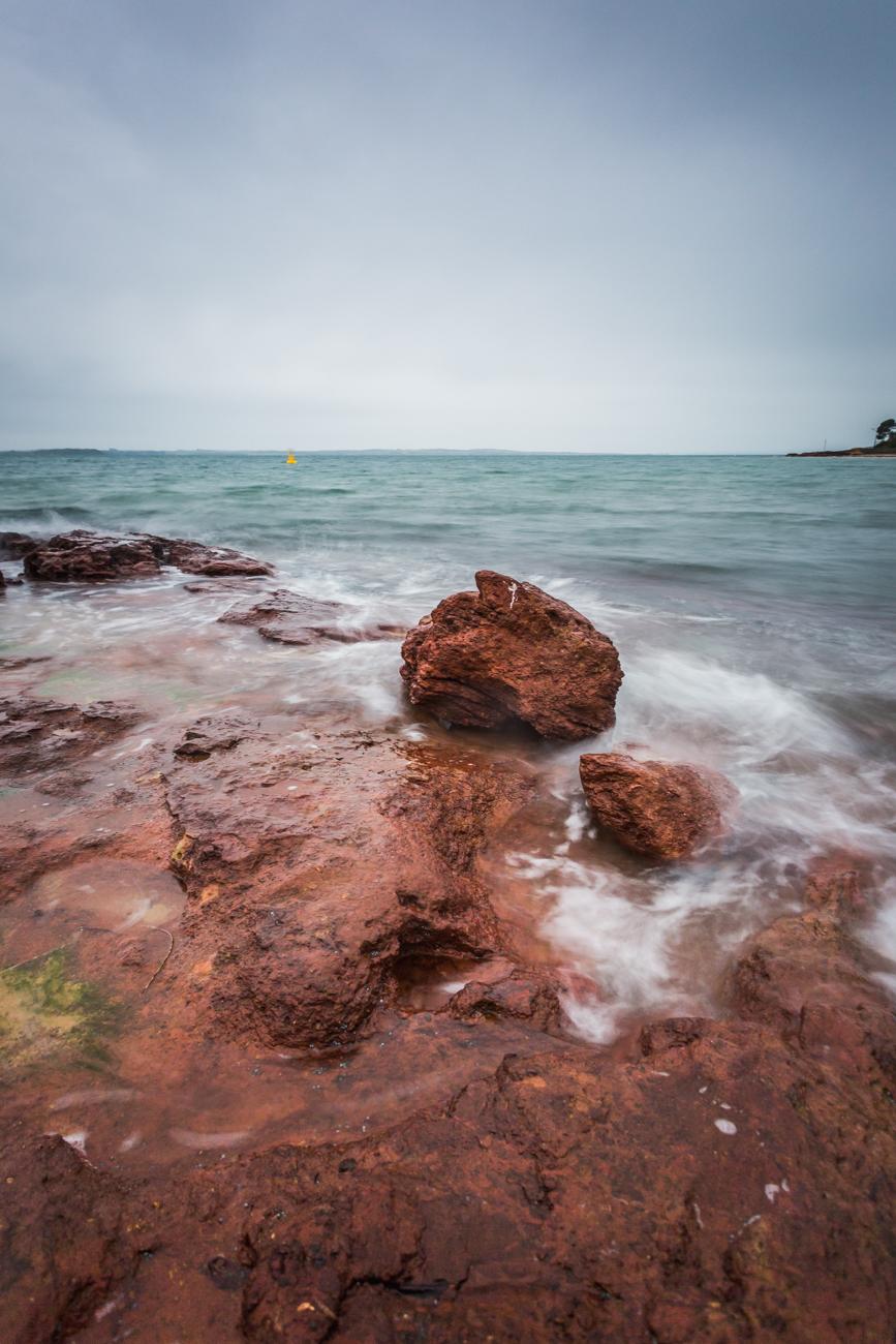 03_Phillip Island