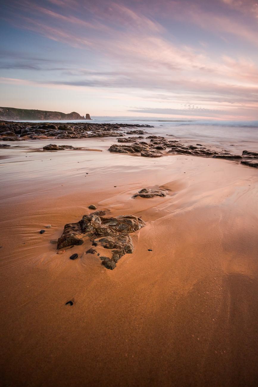 04_Phillip Island