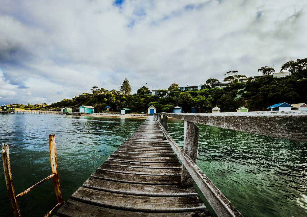 14_Mornington Peninsula